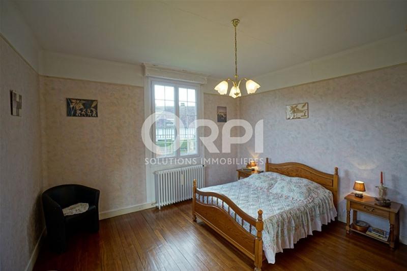 Vente de prestige maison / villa Les andelys 420000€ - Photo 10