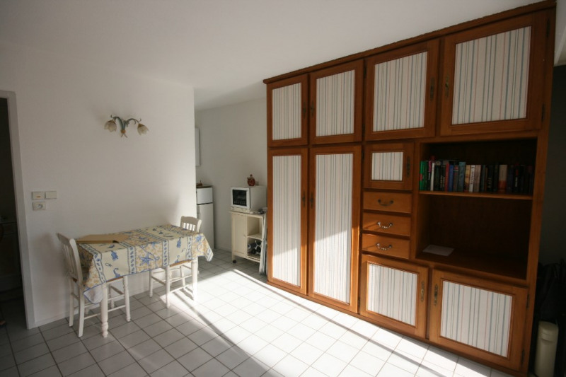 Vente appartement Saint georges de didonne 75 600€ - Photo 3