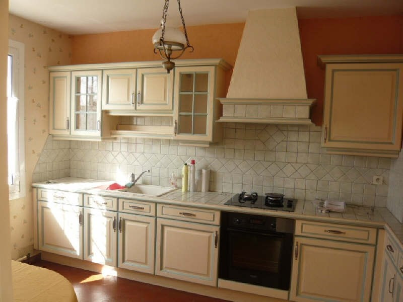 Vente maison / villa Sepvret 187 200€ - Photo 6