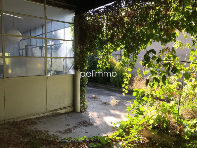 Vente maison / villa Salon de provence 443 000€ - Photo 2