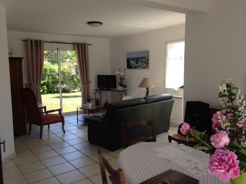 Sale house / villa La baule escoublac 456750€ - Picture 5