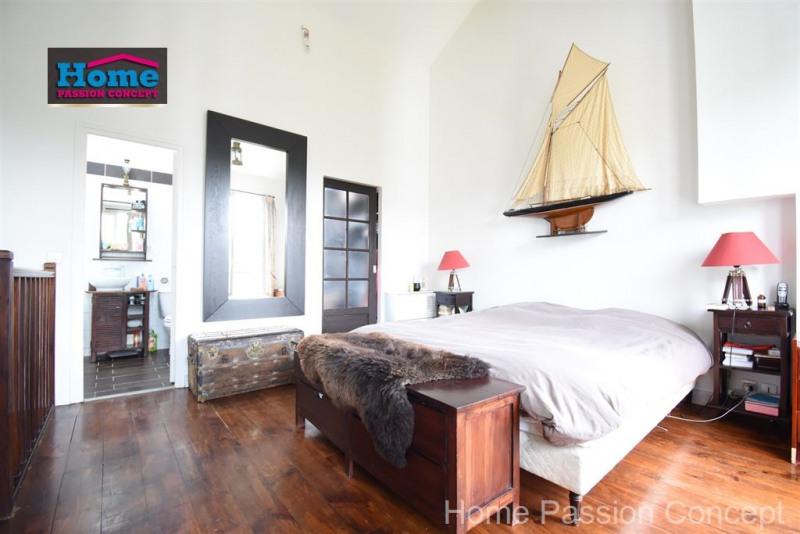 Sale house / villa Colombes 890000€ - Picture 5