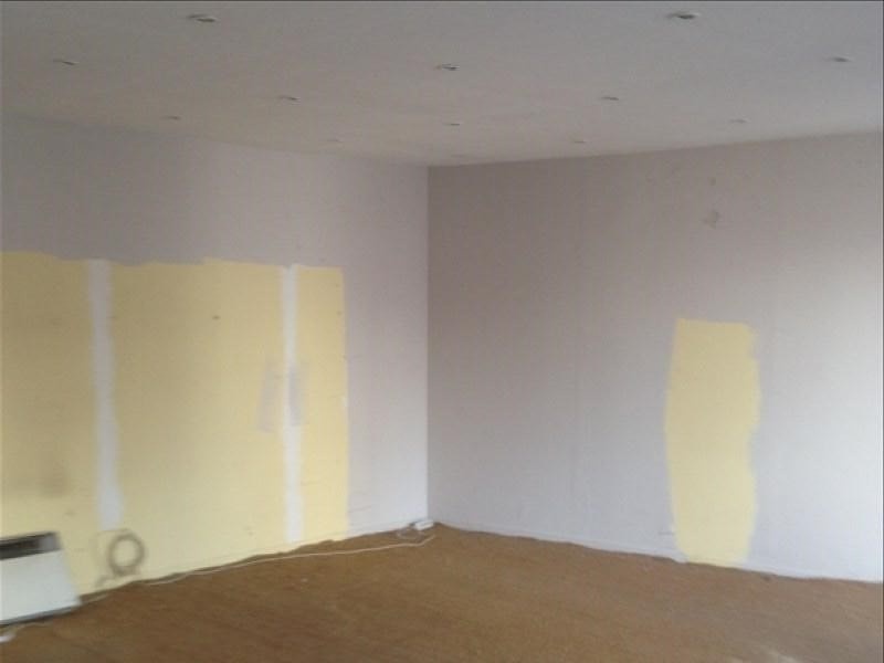 Location boutique Nevers 483€ HT/HC - Photo 4