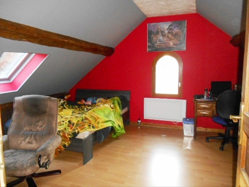 Sale house / villa La ferte sous jouarre 244000€ - Picture 8