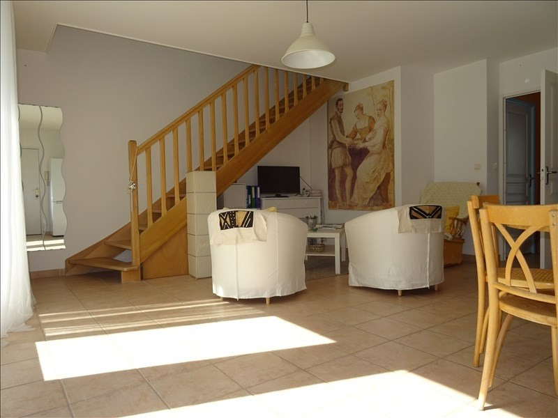 Sale apartment St nazaire 203900€ - Picture 3