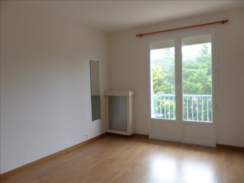 Vente appartement St brevin les pins 235125€ - Photo 3