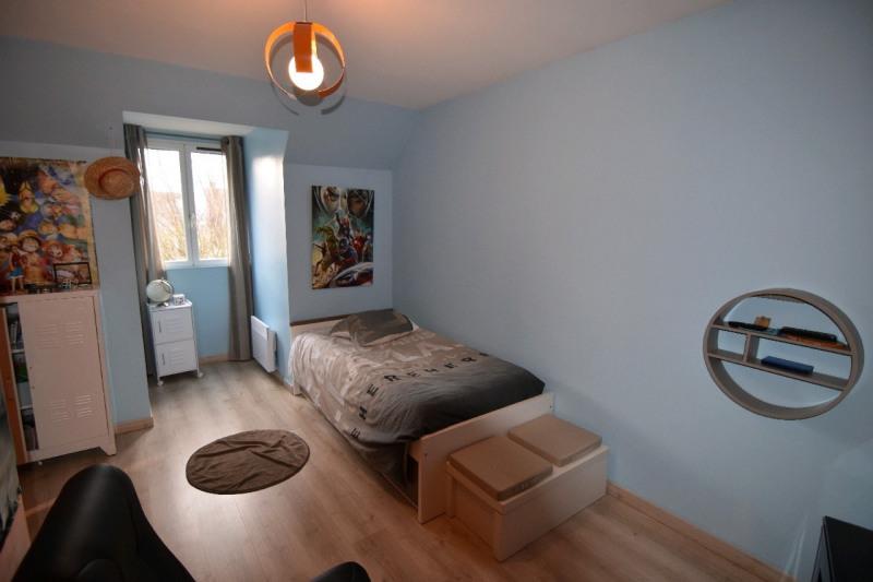 Sale house / villa Bornel 329000€ - Picture 4