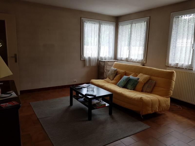 Vente maison / villa Sevran 250000€ - Photo 2