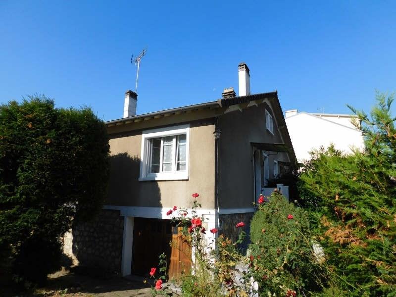 Sale house / villa Jouy en josas 265000€ - Picture 1