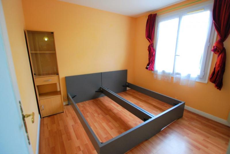 Revenda casa Bezons 339200€ - Fotografia 6
