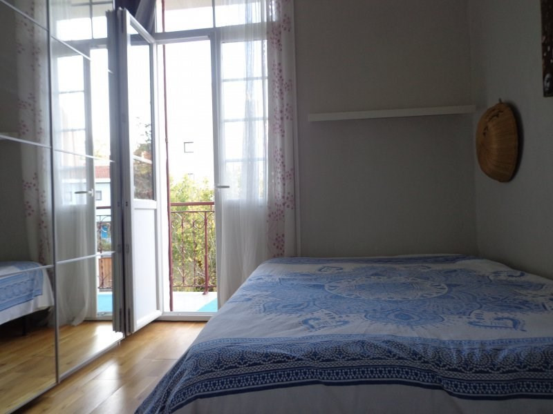 Sale apartment Arcachon 210 000€ - Picture 4