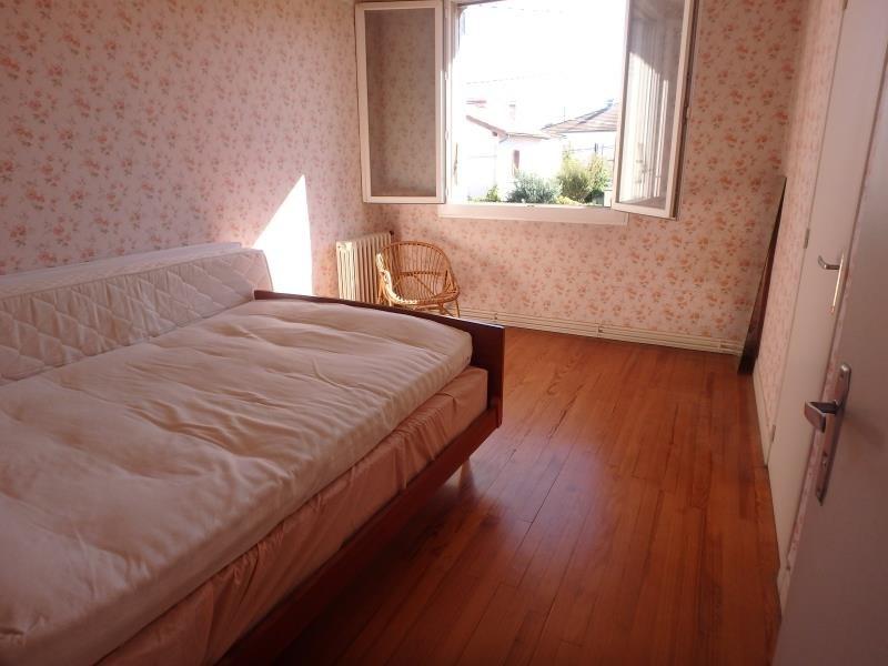 Vente maison / villa Toulouse 293500€ - Photo 6