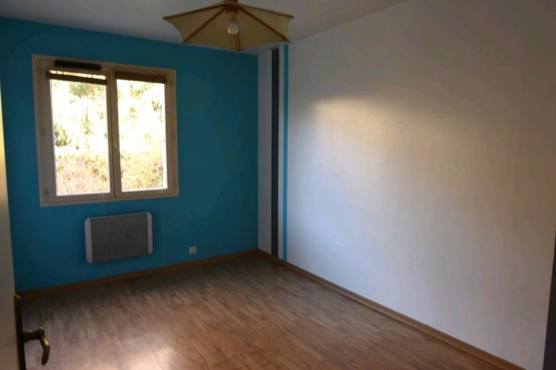 Vente maison / villa Neuilly en thelle 220000€ - Photo 4