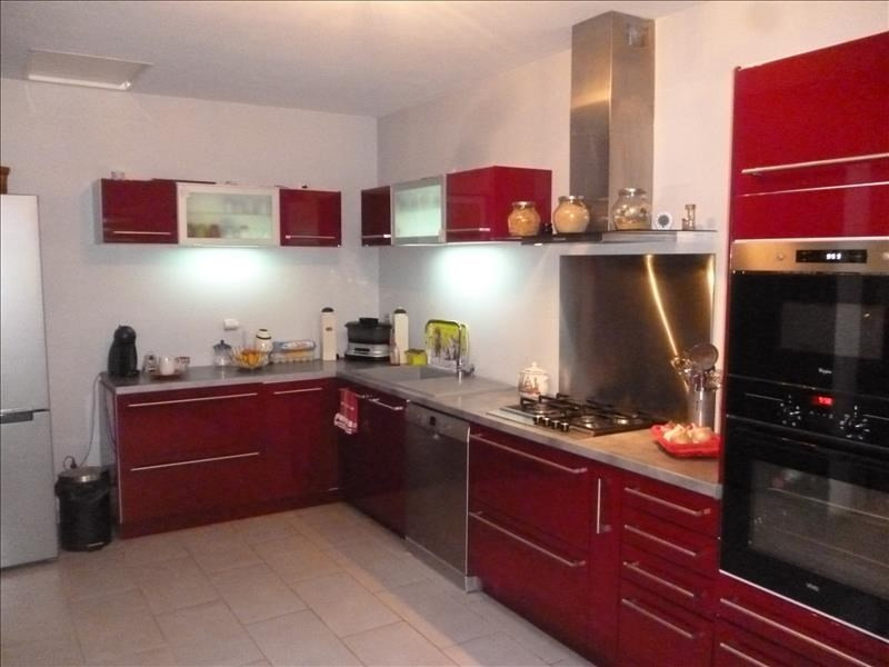 Vente maison / villa Montpon menesterol 196 000€ - Photo 2