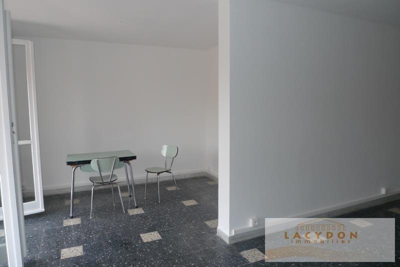 Sale apartment Marseille 4ème 135000€ - Picture 4