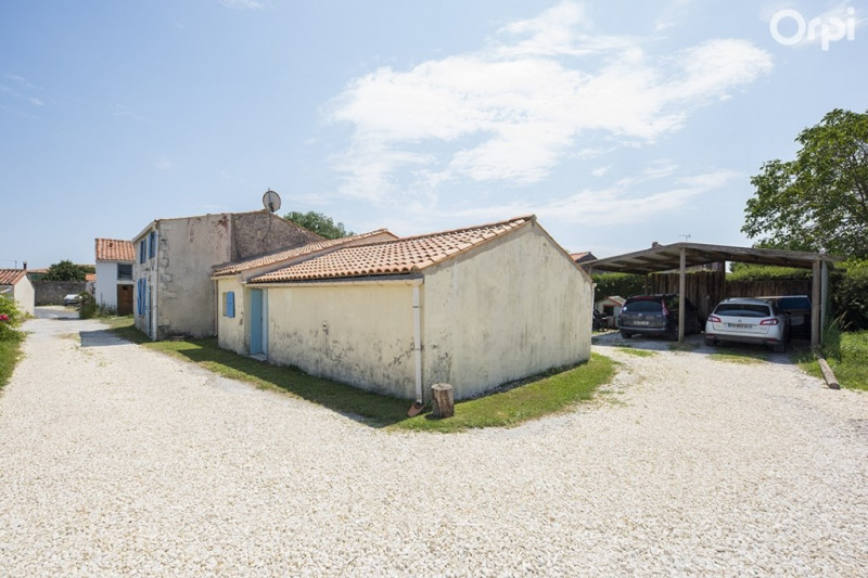 Vente maison / villa Arvert 223410€ - Photo 13