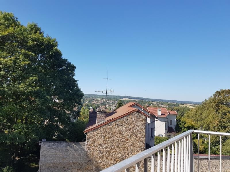 Vente appartement Conflans ste honorine 209 000€ - Photo 2
