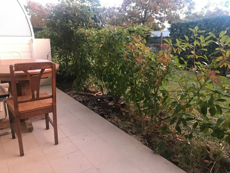 Vente appartement Dax 63 000€ - Photo 1