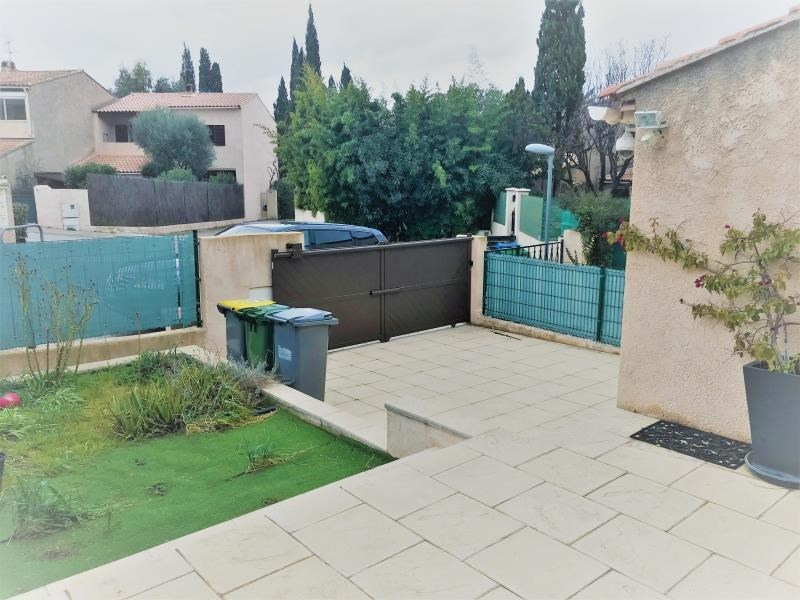 Vente maison / villa Toulon 327 500€ - Photo 1