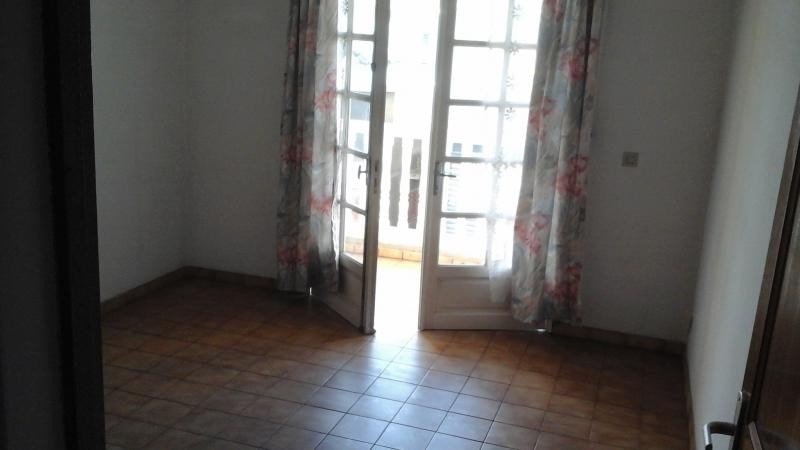 Revenda apartamento St joseph 78000€ - Fotografia 3