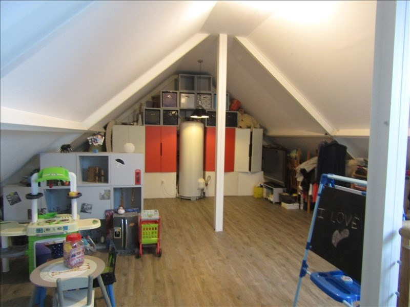 Sale house / villa Bornel 250000€ - Picture 9
