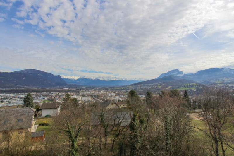 Vente appartement Bassens 275 000€ - Photo 4