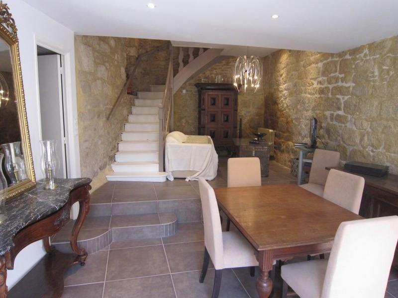 Vente maison / villa Saint-cyprien 159000€ - Photo 3