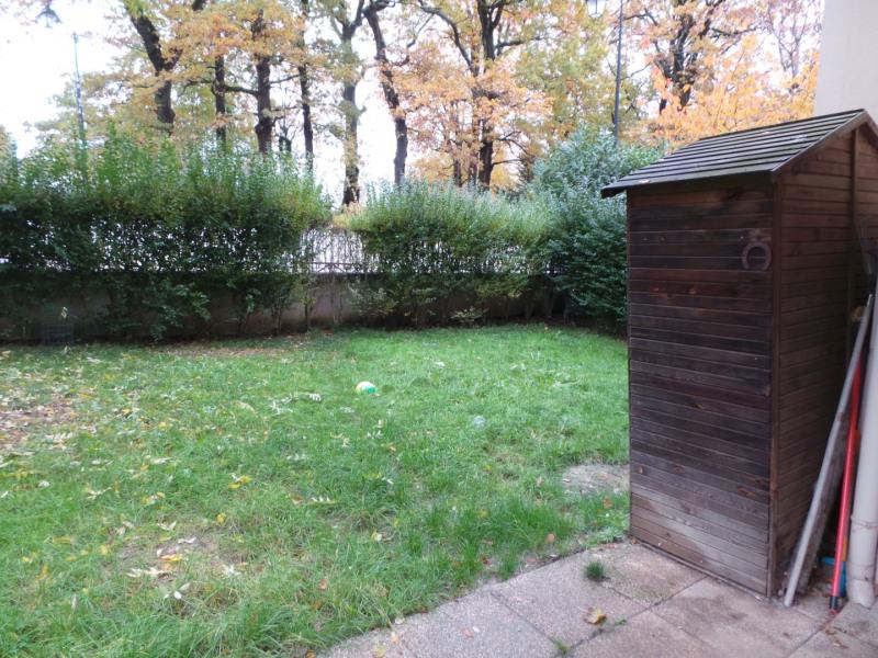 Vente appartement Le plessis-trévise 214000€ - Photo 9