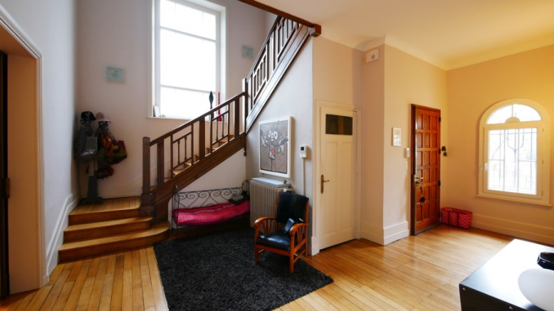 Deluxe sale house / villa Limoges 799000€ - Picture 5