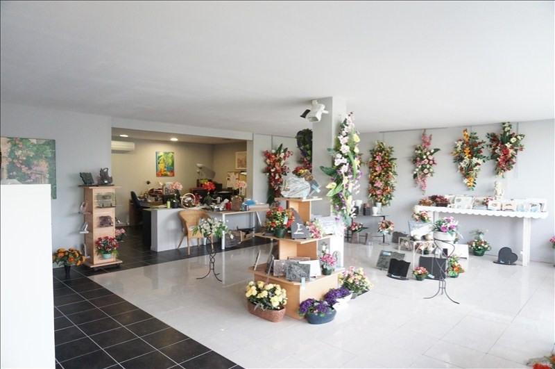 Vente local commercial Auterive 1100000€ - Photo 5