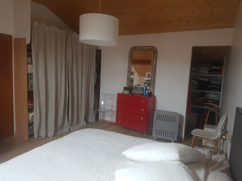 Location maison / villa Saint agnet 800€ CC - Photo 9