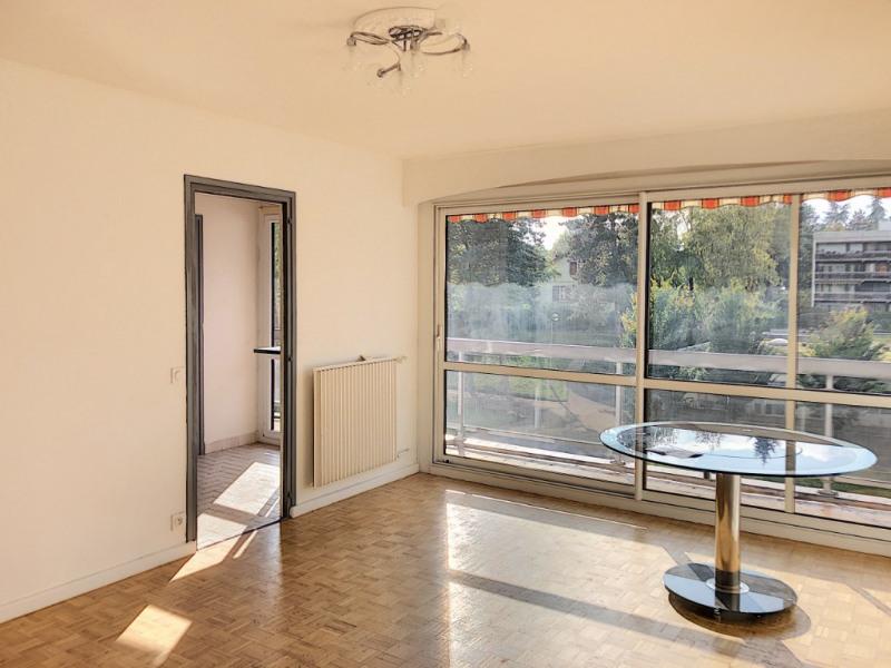T4 chambery - 4 pièce (s) - 78.99 m²