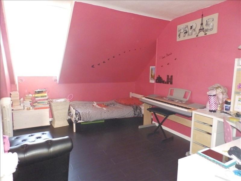 Venta  apartamento Moulins 176550€ - Fotografía 7