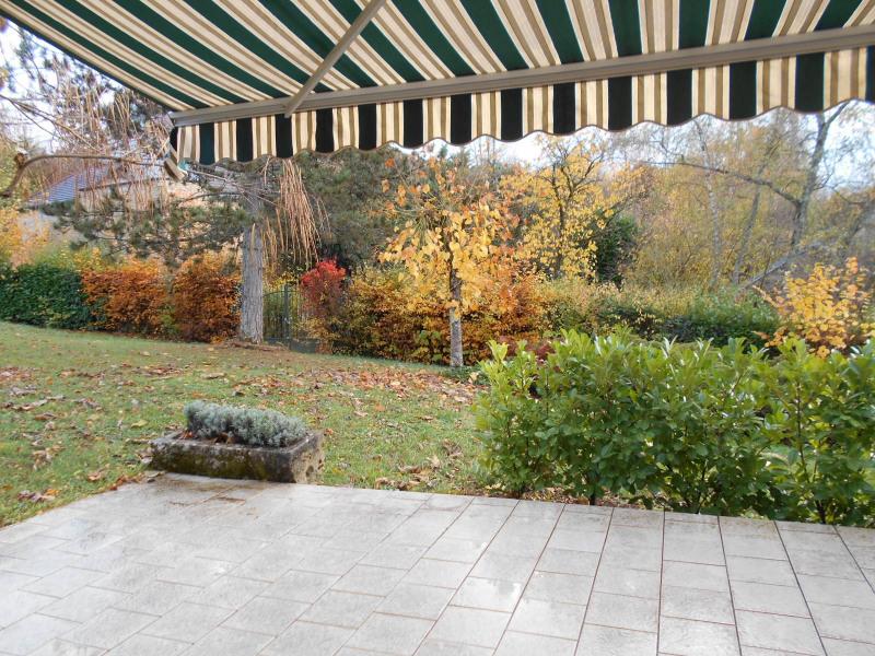 Vente maison / villa L'étoile 248000€ - Photo 2