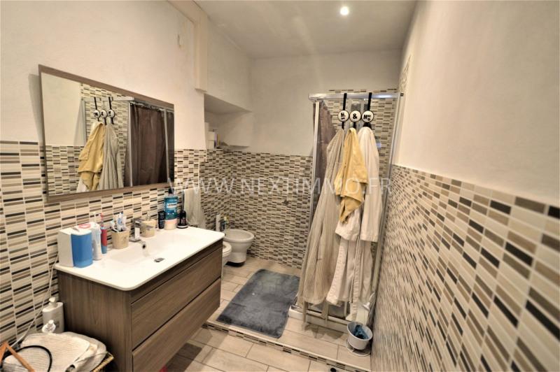 Revenda apartamento Menton 225000€ - Fotografia 8