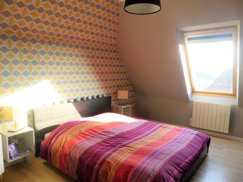 Sale apartment Haguenau 209000€ - Picture 4