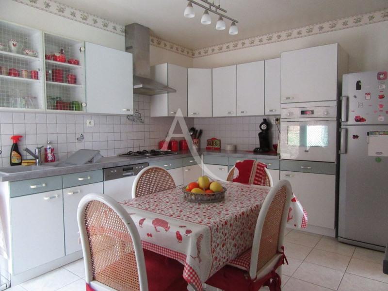 Vente maison / villa Boulazac isle manoire 265000€ - Photo 9
