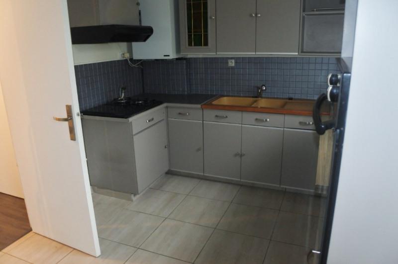 Vente maison / villa Montigny les cormeilles 247800€ - Photo 3
