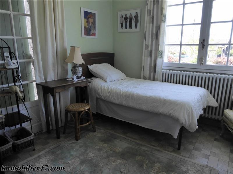 Vente maison / villa Castelmoron sur lot 195000€ - Photo 14