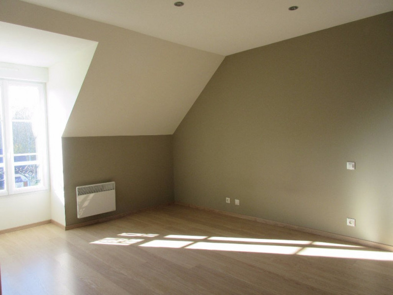 Vente maison / villa Conflans sur loing 328000€ - Photo 9