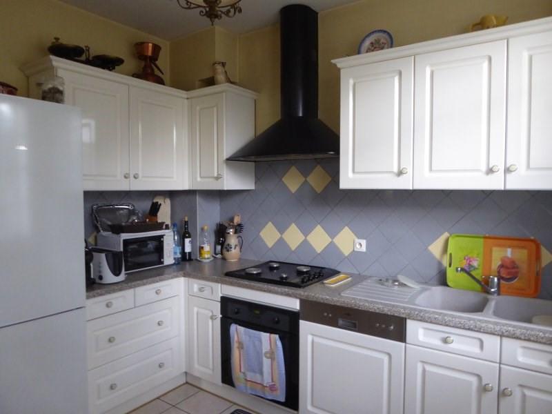 Sale house / villa Condat sur vezere 148500€ - Picture 9