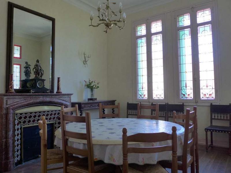 Vente de prestige maison / villa Lacanau ocean 759200€ - Photo 5