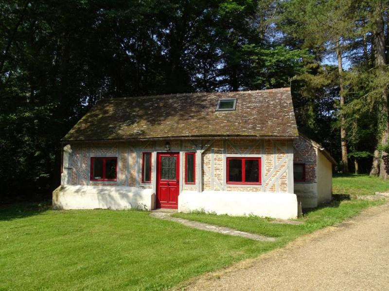 Vente de prestige maison / villa Senonches 556500€ - Photo 7