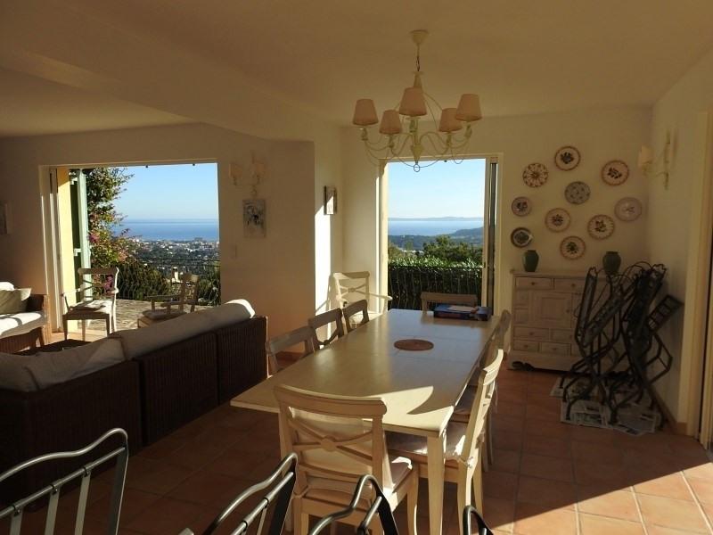 Deluxe sale house / villa Bormes les mimosas 936000€ - Picture 9
