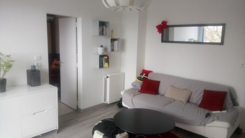 Vente appartement Cholet 75 700€ - Photo 1
