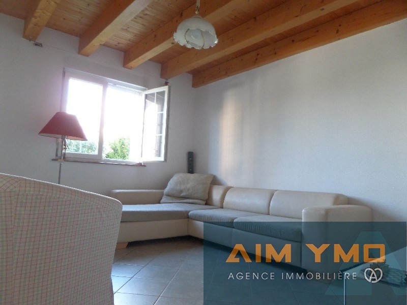 Vente maison / villa Colmar 358 700€ - Photo 5