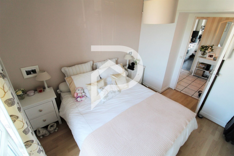 Sale apartment Soisy sous montmorency 160000€ - Picture 2