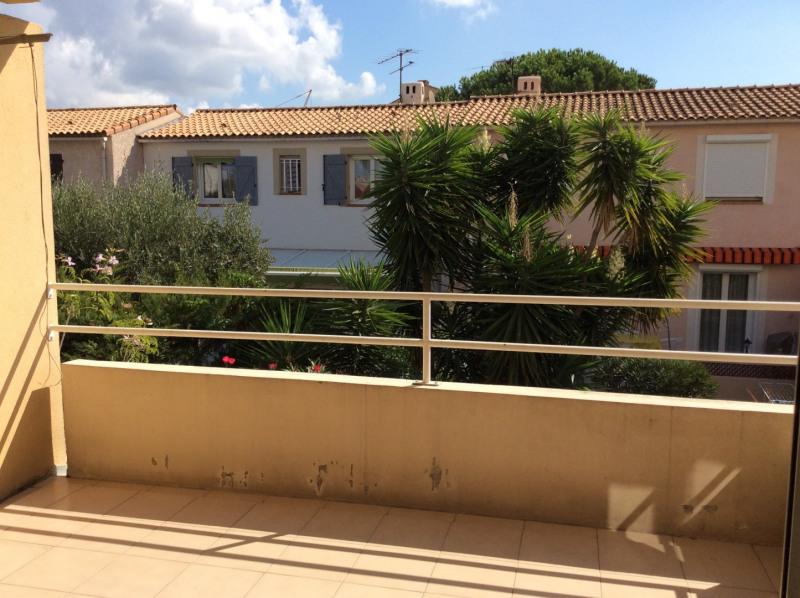 Rental apartment Fréjus 855€ CC - Picture 4