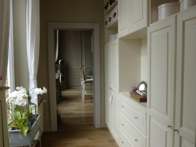 Deluxe sale house / villa Honfleur 2200000€ - Picture 5