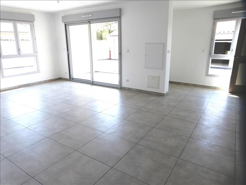 Vente appartement Septeme 189 000€ - Photo 4